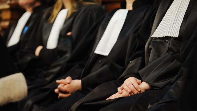 Avocat succession internationale